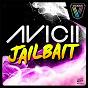 Album Jailbait - ep de Avicii