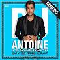Album Sky is the limit de DJ Antoine / Mad Mark