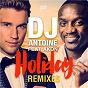 Album Holiday de DJ Antoine