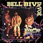 Album Wbbd - bootcity! the remix album de Bell Biv Devoe
