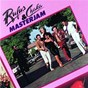 Album Masterjam de Rufus & Chaka Khan