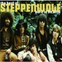 Album Born to be wild (best of....) de Steppenwolf