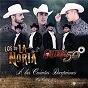 Album A las cuántas decepciones de Calibre 50 / Los de la Noria