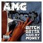 Album Bitch Betta Have My Money de Amg