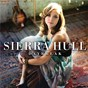 Album Daybreak de Sierra Hull