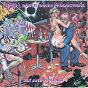 Album Sex & violence de Boogie Down Productions