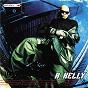 Album R. kelly de R. Kelly
