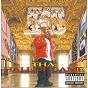 Album Tha Hall Of Game de E 40