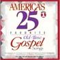 Compilation America's 25 favorite old time gospel avec The Don Marsh Chorus & Orchestra / Don Marsh