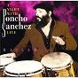 Album Bailar de Poncho Sanchez