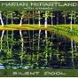 Album Silent pool de Marian Mcpartland