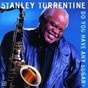 Album Do You Have Any Sugar? de Stanley Turrentine