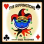 Album Wild card de The Rippingtons