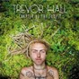 Album Chapter of the forest de Trevor Hall