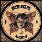 Album Slap back de Sallie Ford