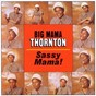 Album Sassy mama! de Big Mama Thornton