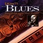 "Compilation Blow'n the blues avec Big Walter Horton S Band / Unknown / Junior Wells / Earl ""Fatha"" Hines / Billy Eckstine..."