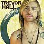 Album Trevor hall de Trevor Hall
