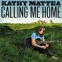 Album Calling Me Home de Kathy Mattea