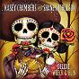 Album Wreck and ruin (deluxe edition) de Kasey Chambers & Shane Nicholson