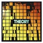 Album RX (medicate) de Theory of A Deadman