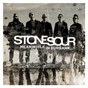 Album Meanwhile in burbank... de Stone Sour