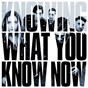 Album Knowing what you know now de Marmozets