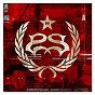 Album Hydrograd de Stone Sour