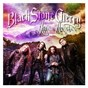 Album Magic mountain de Black Stone Cherry