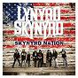 Album Skynyrd nation de Lynyrd Skynyrd