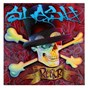 Album Slash de Slash