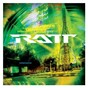 Album Infestation de Ratt