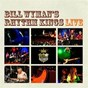 Album Live de Bill Wyman's