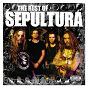 Album The best of sepultura de Sepultura