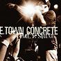Album Time to shine de E-Town Concrete