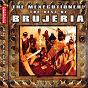 Album The mexicutioner! the best of brujeria de Brujeria