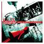 Album Beyond The Valley Of The Murderdolls de Murderdolls