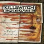 Album Alive or just breathing de Killswitch Engage
