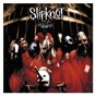 Album Slipknot de Slipknot