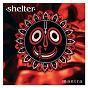 Album Mantra de Shelter