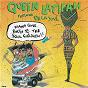 Album Mama gave birth to the soul children (feat. de la soul) de Queen Latifah