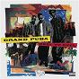 Album Reel to Reel de Grand Puba
