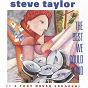 Album The best we could find de Steve Taylor