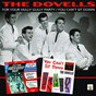Album For your hully gully party/you can't sit down de The Dovells