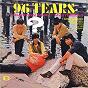 Album 96 tears de ? & the Mysterians