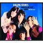 Album Through the past darkly (big hits vol.2) (remastered) de The Rolling Stones