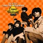 Album The best of ? & the mysterians 1966-1967 de ? & the Mysterians