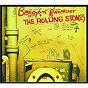 Album Beggars banquet de The Rolling Stones