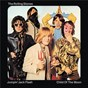 Album Jumpin' Jack Flash / Child Of The Moon (EP) de The Rolling Stones