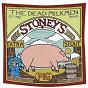 Album Stoney's extra stout (pig) de The Dead Milkmen